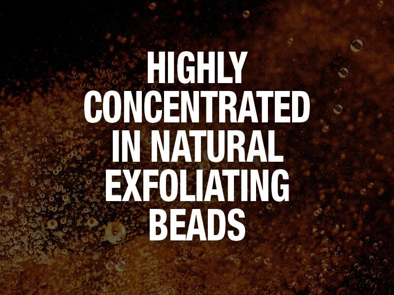 L'Oréal Paris® Men Expert Hydra Energetic Cool Eye Roll-On